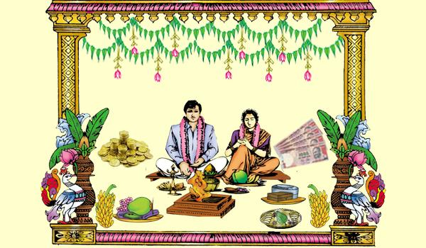 Sri Vasavi Links | Arya Vysya Marriage Links - +91 - 92471 05031